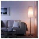 IKEA 365+ LUNTA  イケア フロアランプ