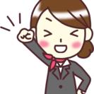 【時給1500円】ドコモショップの案内業務【都内全域】