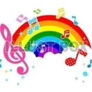 【すばるホール・親子コンサート】 ♪ピアノと歌で贈る親子コンサート...