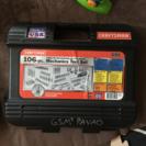 【値引き】アメリカンカー用 ツール 工具