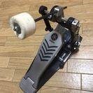 ドラムペダル YAMAHA FP8110