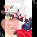 25〜49歳の占いミニ婚活&恋活パーティー♡」開催!