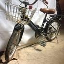 値下げ交渉大歓迎( ^∀^)お子さまの自転車デビューに🚴