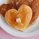 【9/17(日)11:00 彦根】(早割有)パンケーキ婚活パーティー♡