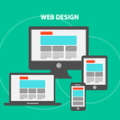 Thumb webdesingn