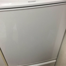 2016年製 SHARPシャープ 冷蔵庫 ほぼ新品