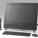 ONKYO E713 一体型PC