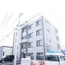 【北区☆新築物件 】レクセラ 新道東【PS4・Switchプレゼント中】