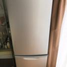 使用期間1年未満 Panasonic製冷蔵庫