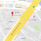 那覇市安謝 8月より駐車場空きでました