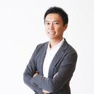 【遂に開催決定】ヨガビジネス講座 『インターネット基礎編』