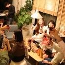 7/30(日)☆Cooking Live Home Party〜料...