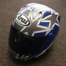 Arai ヘルメット Mサイズ