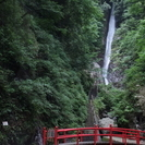 7月23日(7/23)  パワースポット&マイナスイオン!日本の滝...