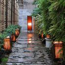 7月23日(7/23)  風情ある石畳を男女ペアで歩こう! 街を歩...