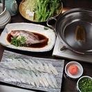 南青山の大人の和食屋で一緒に働きま...