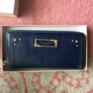 サマンサタバサ 長財布