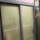 ホシザキ 業務用冷蔵ショーケース「値下げ致しました」