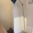 IKEA イケア ランプ