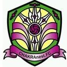 チャクラネストサッカークラブ