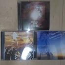 シティーハンター Sound Collection X+Y+Z