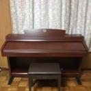 電子ピアノ ヤマハ クラビノーバCLP-230【2006年製】