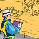 1級建築士・1級建築施工管理技士・1級土木施工管理技士給与50万以上