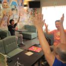 宗さんの笑活in一宮 - 教室・スクール