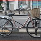 ★リサイクル(再生)自転車・中古自転車・ブリヂストン・26インチ・...