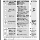 ☆HITACHI ヒタチ☆NW-T71☆