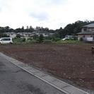 熊谷市押切土地 125.18坪 750万円広々ゆったりの土地です。
