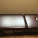 医療用ベッド、整骨院、エステ、整体院ベット