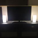 ライト スタンドライト 照明