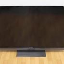 大型液晶TV 60インチ3D  AQUOSクアトロン 完動品✨