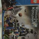 レゴ お城シリーズ 【ジャンク】