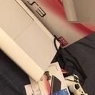 PS3(数回しか利用してない美品)