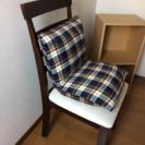 コンパクト 座椅子