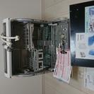 食洗機-Panasonic/National(2008年製)オプシ...