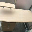 オフィスデスク 事務机 作業机