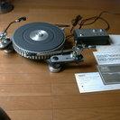 MICRO DDX-1000 SAEC WE-308L