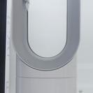 ダイソン 扇風機 ホット&クール リモコン付き AM04 メーカー...