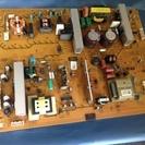 ソニー 40型液晶テレビ KDL-40V 分解品 (基板)ジャンク