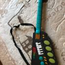 電子エレキギター  ※ジャンク