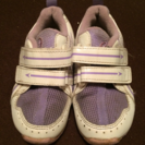 アシックス 子ども用靴 15センチ