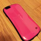iPhone6plus 携帯カバー