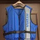 HYDRA ★ライフジャケット 救命胴衣 フローティング ベスト ...