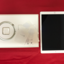 中古iPad Pro 12.9 128G Apple Care+付