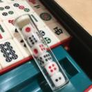 麻雀牌(海外製)
