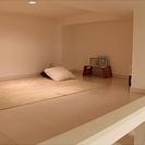 住み込み 通販事務(補助) 新築アパート家賃無料または30%補助♫