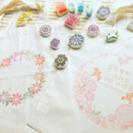 hand made SummerSestival − 埼玉県